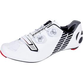 Bontrager XXX schoenen Heren wit